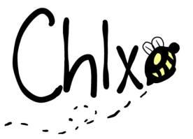 chlxbee