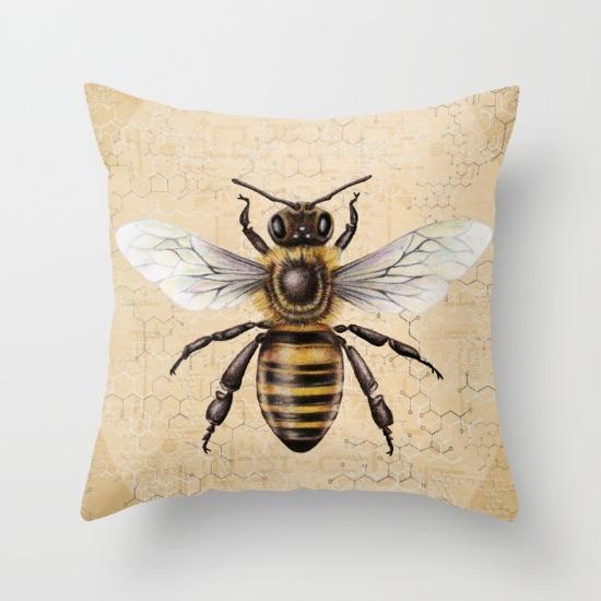 bee-ldh-pillows