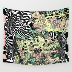 spring-cycle-tapestries