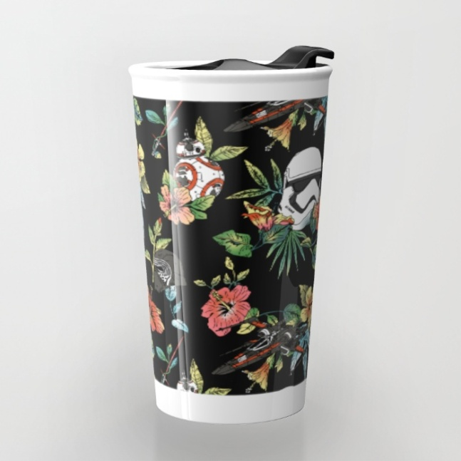 the-floral-awakens-travel-mugs1