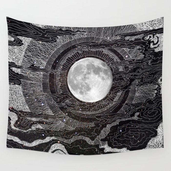 moon-glow-iv-tapestries