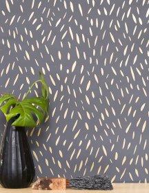 juju-papers-palea-gold-on-charcoal-tableau_20f3da9e-f119-4ff7-8abf-603b9290d114_1024x1024