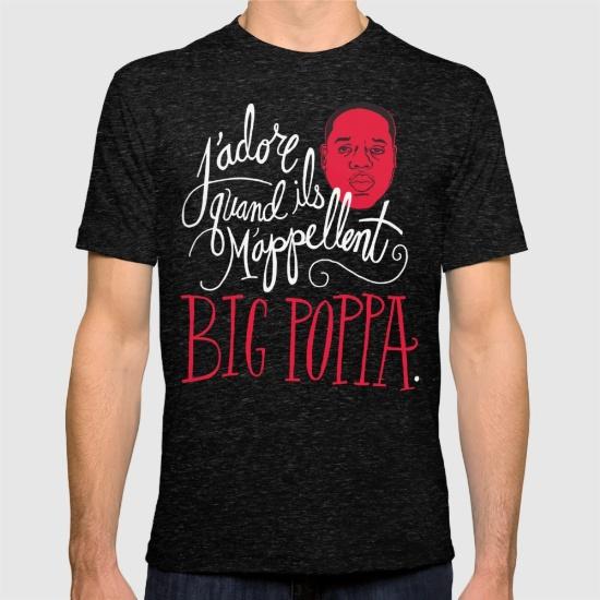 french-poppa-tshirts