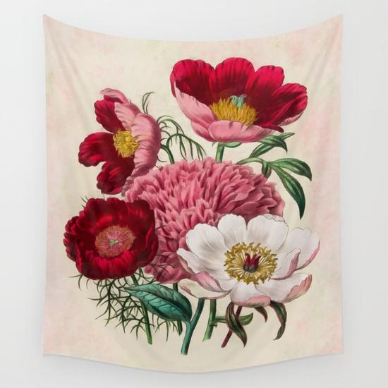 flower-garden470182-tapestries