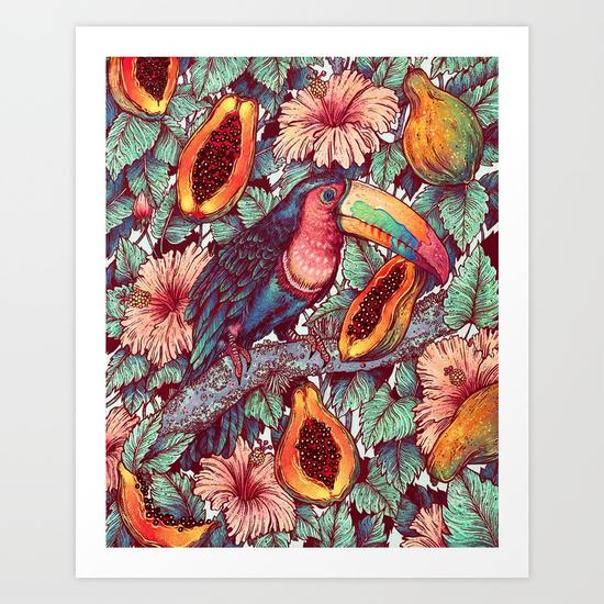 froot-loops538487-prints